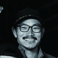 平嶋 健太郎
